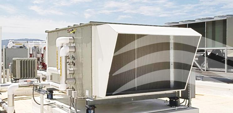 Air Filters G Amp G International Trading