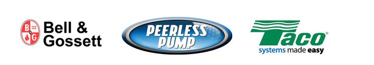 pumps gampg international trading