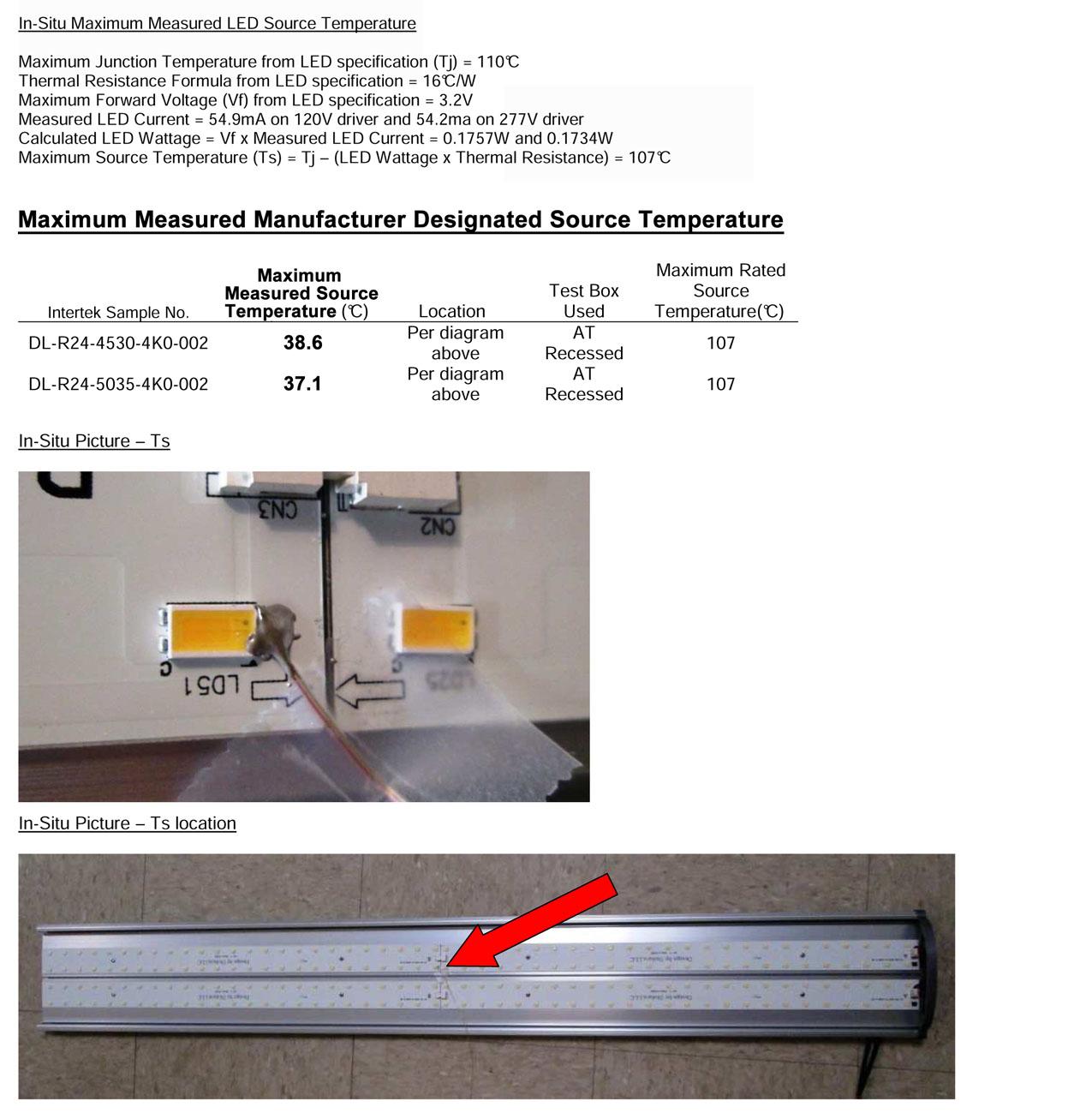 13. 2x4 Product data sheet-1