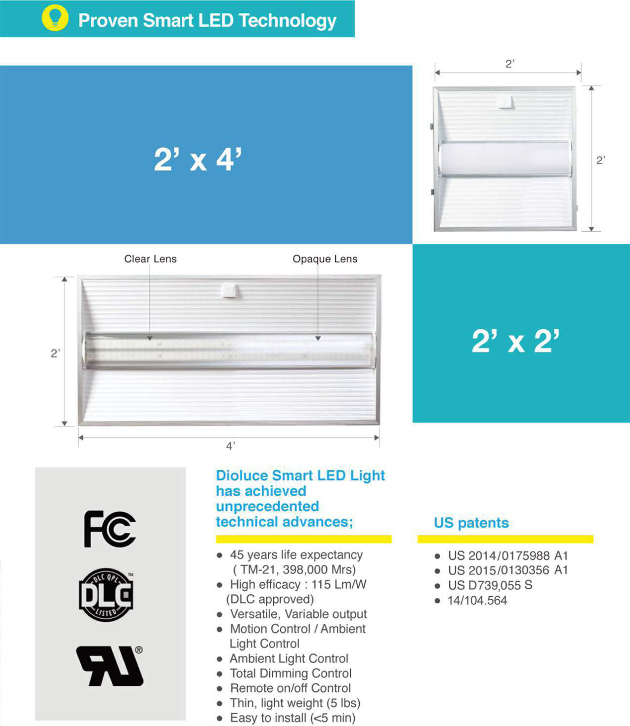 Click here to see a pdf file containing product brochure pdf catalog