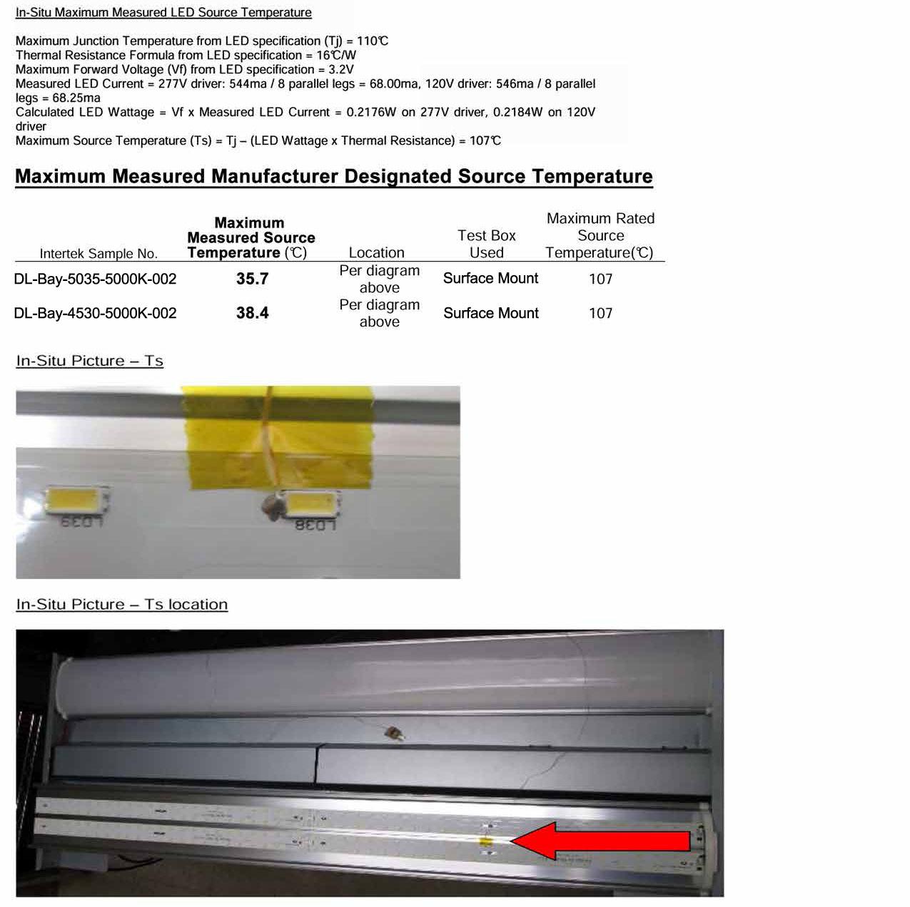 14. Bay Product data sheet-1