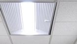 5Dioluce Smart LED Lights
